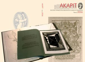 akapit-2006-1-okladka