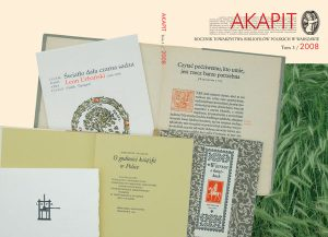 akapit-2008-3-okladka