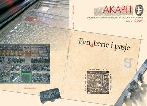 akapit-2009-4-okladka