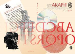 akapit-2011-6-okladka