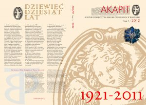 akapit-2012-7-okladka