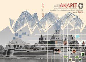 akapit-2014-9-okladka